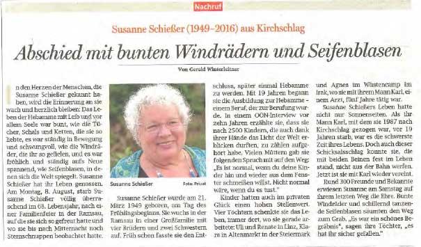 Nachruf_SusanneSchiesser_OOeN